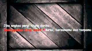 Karaoke Noah - Berartinya Dirimu / Jika Engkau [Tanpa Vokal]