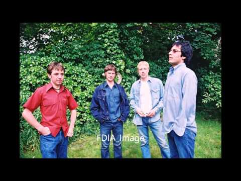 Liverpool Band - Waste   'Inside Out' Ned Murphy Danny Lunt Mike Moore