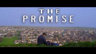Video THE PROMISE - OFFICIAL FILM download MP3, 3GP, MP4, WEBM, AVI, FLV Juli 2018