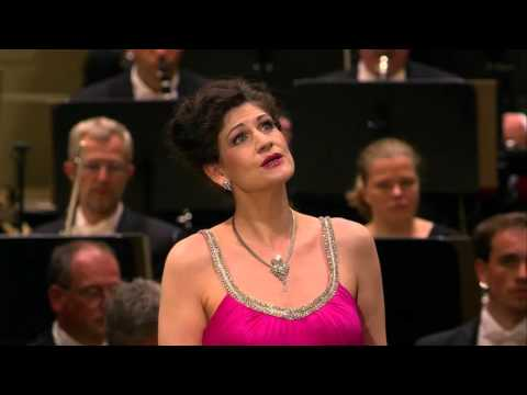 Trailer Salzburg Festival 2016
