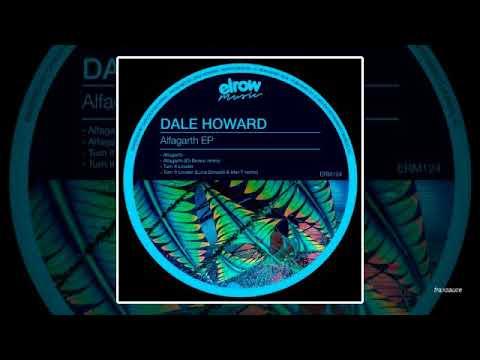 Download Dale Howard - Alfagarth