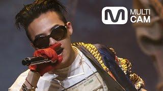 [엠넷멀티캠] 빅뱅 BAE BAE 지드래곤 직캠 BIGBANG G-Dragon Fancam @Mnet MCOUNTDOWN Rehearsal_150507