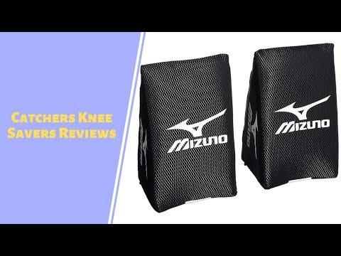 Catchers Knee Savers Reviews - Best Catchers Knee Savers 2019