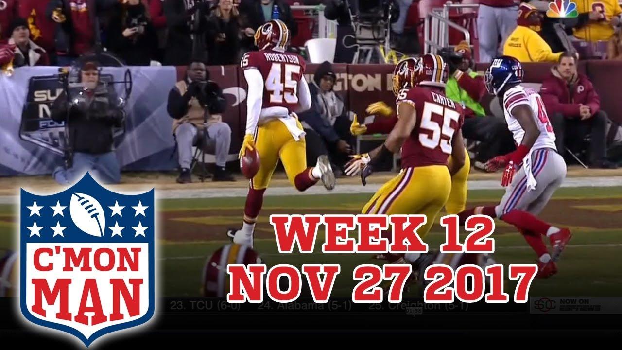 espn-c-mon-man-week-12-11-27-17