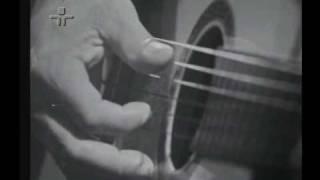 Nelson Cavaquinho - MPB Especial - 4a parte