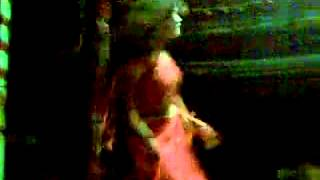 bangladesh -batagure bhaluka -mymenshingh - YouTube.flv