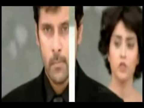 Kanthasamy (Chipmunk) - Excuse Me.mp4