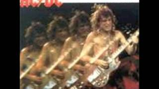 Download AC/DC - '74 Jailbreak MP3 song and Music Video