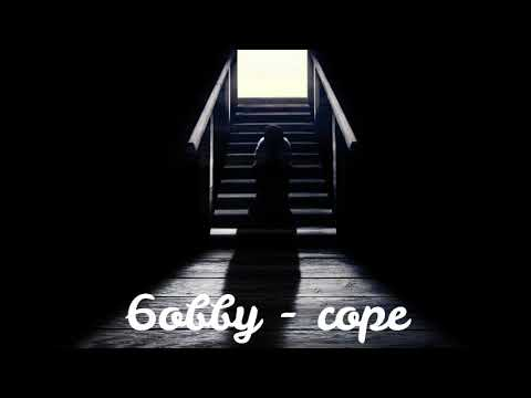 6obby - cope (slow)