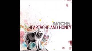 Satchel - Heartache and Honey (Full Album)