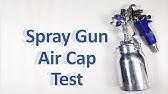 264 - Choosing the Right HVLP Turbine Sprayer - YouTube