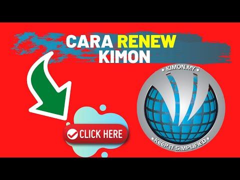 cara-renew-kimon-sistem-auto-dropship-shopee