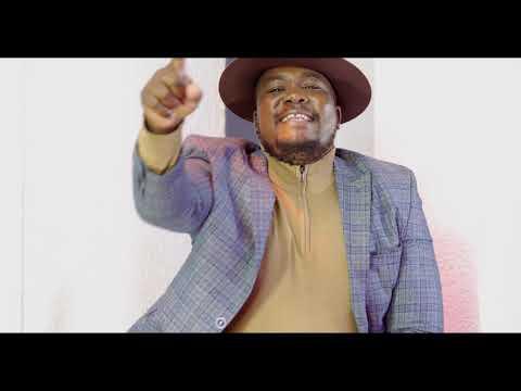 Mathias mhere & Mambo dhuterere. - Tenderayi Mweya.(Official Video)2020.NAXO FILMS