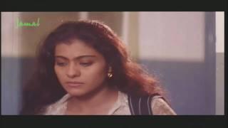 Jagjit Singh - Chit'thi Na Koi Sandes. . .Jaanay Woh Kaun Sa Des - Dushman