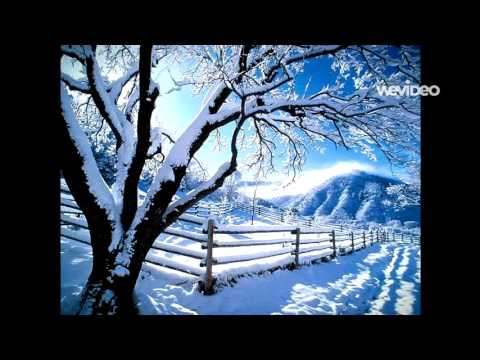 Point of Grace - For unto us - Created with WeVideo - YouTube