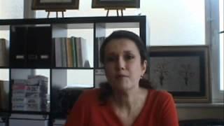 Rüçhan Hakkı Nedir,Rüçhan Hakkının Opsiyon Olarak Fyatlanması,Doc. Dr. Emine Aksoyer 1