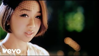Music video by 青山テルマ performing ずっと。. (C) 2011 UNIVERSAL J...