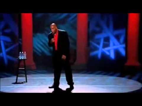 Download Alonzo Bodden: Comedian, Actor, Winner of Last Comic Standing 3