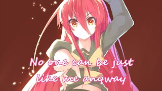 Nightcore - Just Like Fire [1 Hour] [With Lyrics] [Request]