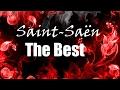 Capture de la vidéo Camille Saint-Saëns - The Best Musical Works