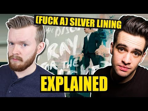 """(Fuck A) Silver Lining"" Is SO COMPLICATED 