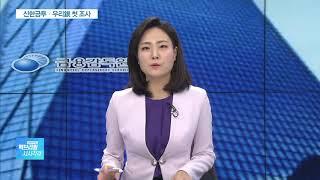 신한금투·우리은행, 금감원 라임펀드 조사 첫 타깃되나