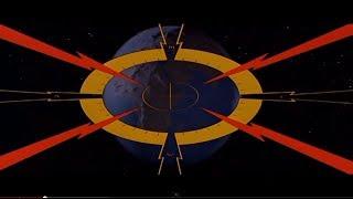 Flash Gordon Credits Final