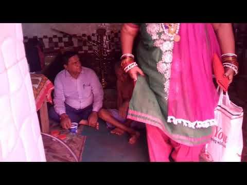 Jai maiya bhagwan ji