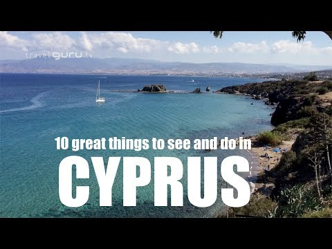 top dating sites in cyprus
