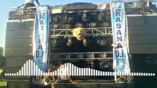 Follow nawab dj vibration remix song mista baaz latest Punjabi songs