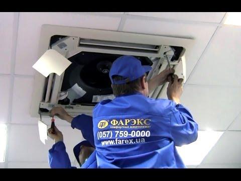 Видео Техническое обслуживание и ремонт транспорта