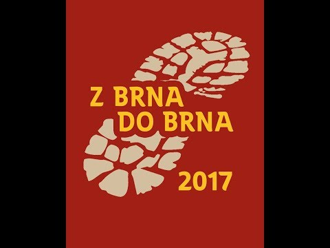 Z Brna do Brna 2017 - trailer
