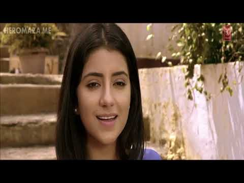Alvida Love Shove Pyar Wiyaarar 720p Music World