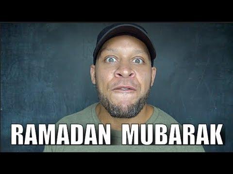 Ramadan KILLS GAINS [Yo Elliott #016]