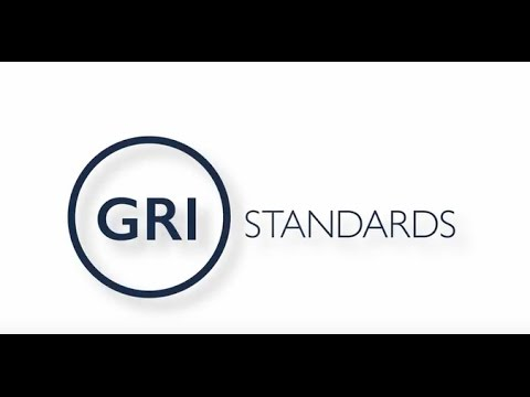 The GRI Sustainability Reporting Standards: The Future of Reporting