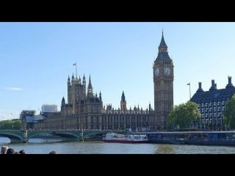 Business as usual in U.K. after Brexit vote