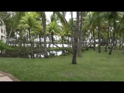 One & Only, Le Saint Geran, Mauritius