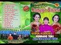 Sangga Buana Full Album | Live Streaming