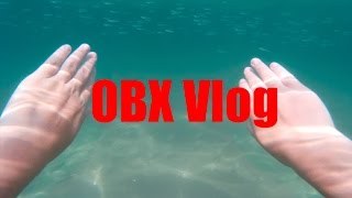 wish we could stay obx vlog 3