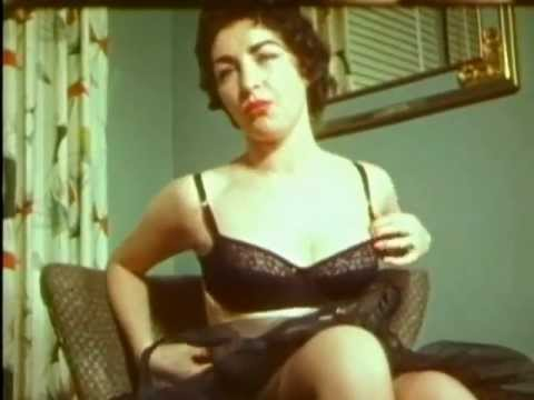 Houston TX Vintage video Clips from YouTube · Duration:  3 minutes 33 seconds