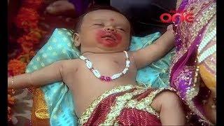 अंगद का जन्म(Angad ka janam) in जय जय जय बजरंगबली - Jai Jai Jai Bajrangbali Full Episode HD