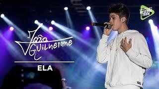 Baixar Ela (João Guilherme) - Samsung Galaxy Festival Teen   Festival Teen