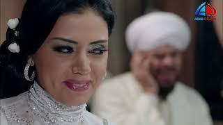 خطوط حمراء الحلقة 2 - احمد السقا - رانيا يوسف - احمد رزق و محمد امام