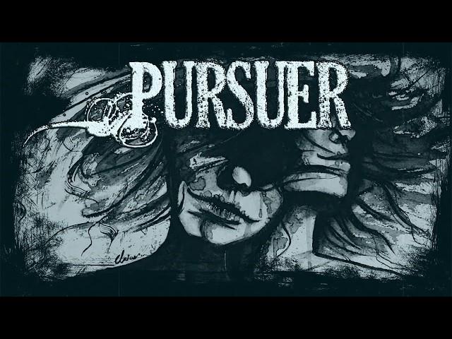 Pursuer - Game Trailer
