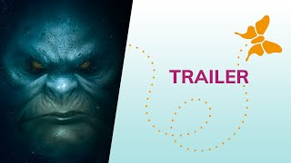 Abyss Trailer VF