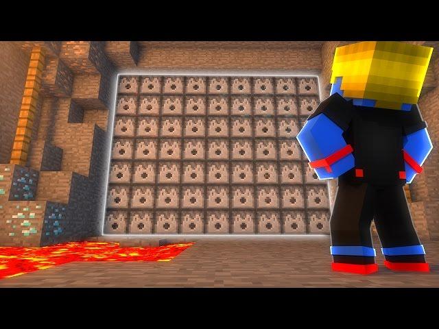 Minecraft: TROLLAGEM CANHÃO DE TNT INVISIVEL | Afreim [ Troll Craft ]