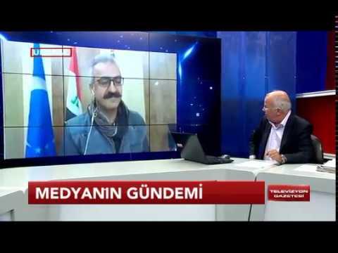 Aydınlık yazarı Oktay Yıldırım: Dün PKK Altınköprü'ye saldırdı! Kerkük'ten Türkiye'ye mesaj var