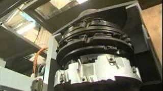 Colombo AM60 - Macchina per la lavorazione del legno