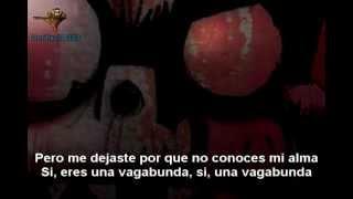 Gorillaz - Don
