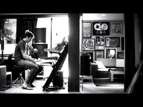 Balancing the Different - I Tried [Tom DeLonge | blink-182 2005 Hiatus]